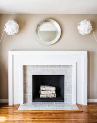 stylish ideas fireplace remodel ideas modern 21 25 best fireplace makeovers on brick makeover and
