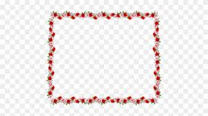 Floral Borders For Word Pictures Gallery Of Fancy Rose Border Clip Art Page