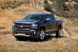 Best Pickup Trucks: Top Rated Trucks For 2018 | Edmunds For Best ...