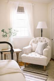 Small Picture Best 25 White bedroom chair ideas on Pinterest All modern