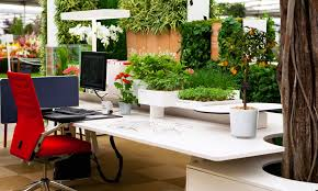 hire office hire office for green and clean work environment live blog spot