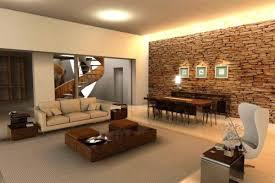 home dicoration wondrous design modern decoration modern house