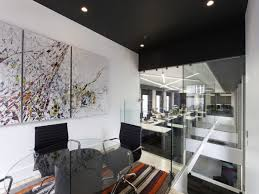 elegant office design. elegant office beautiful small space home design ideas in with p
