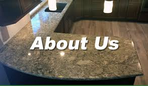 our first couple of years we started off in a small in ontario california fabricating and installing only acrylic surfaces