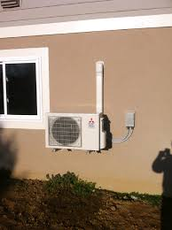 mitsubishi air conditioner wall unit. Beautiful Air Mitsubishi Wall Ac Photos And Door Tinfishclematis To Air Conditioner Unit T
