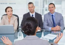 The Paralegal Job Interview: Top 7 Behavioral Based Interview Questions and  How to Answer Them -