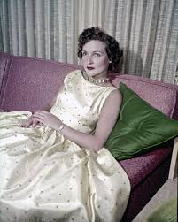 Bea made betty's life a living hell, revealed an insider. 98 Year Old Betty White Holds This Impressive World Record