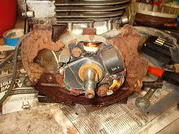 bolen s 824 repair questions snowblower forum snow blower forums report this image