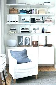 office shelves ikea. Ikea Office Wall Cabinets Shelves Shelf Furniture Hacks Cabinet I