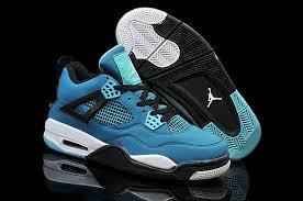 jordan shoes retro 4. air jordan 4 retro 2015 mens jordans basketball shoes sd135 5