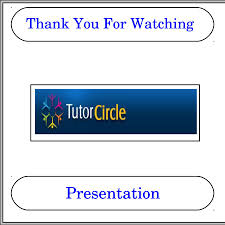 online math tutor chat pdf flipbook  online math tutor chat