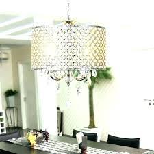 hallway pendant light foyer pendant lighting entry chandelier lighting hall ceiling light fixtures large foyer pendant