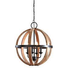 wonderful timber pendant lights ceiling lights modern wood lamp wood frame ceiling light wood drum chandelier