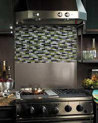 Smart Tiles Kitchen Backsplash Blog Our Main Gallery Smart Tiles