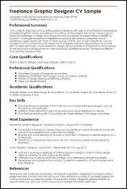 Resume Msdoti69