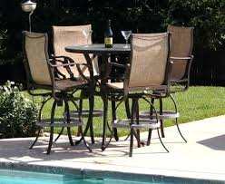 home trends outdoor furniture. Wonderful Trends Home Trends Outdoor Furniture Patio Bar Chairs  Replacement Cushions  Inside Home Trends Outdoor Furniture E