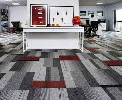 D&R mercial Flooring – We have you covered