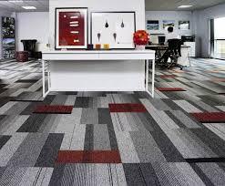 commercial carpet square tiles