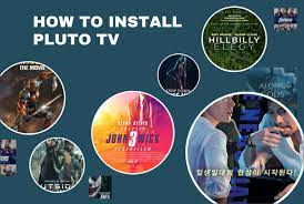 What to enable, disable and tweak. How To Install Pluto Tv On Samsung Smart Tv