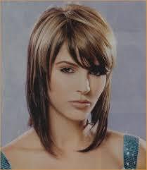 Modele Coiffure Cheveux Court Coiffure Femme 2018 Cheveux
