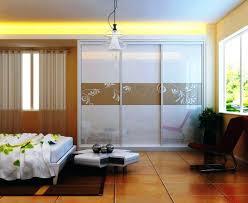sliding closet doors for bedrooms bedroom closet sliding doors sliding bedroom closet door ideas interior sliding