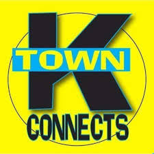 Ktown Connects