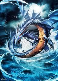 leviathan dragon wallpaper.  Wallpaper Dragons Wallpaper Titled Leviathan On Leviathan Dragon Wallpaper Fanpop