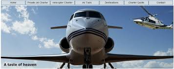 Private Jet Quote Beauteous Private Jet To Guernsey Hire A Private Jet