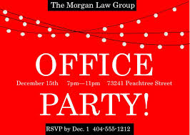 office holiday party invite com office holiday party invite correctly perfect ideas for your party invitations layout 19