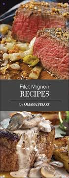 List Of Omaha Steaks How To Cook Images And Omaha Steaks How