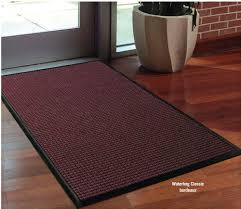 home interior destiny waterhog rugs classic mat anchor safe rubber backed of waterhog rugs
