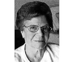 SYLVIA MACKENZIE Obituary (2014) - Toronto Star