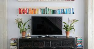 Full Size of Shelving:hypnotizing Black Floating Shelves B And M Gripping  Black Floating Shelf ...