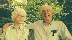 nature as an ally an interview wendell berry our world an interview wendell berry