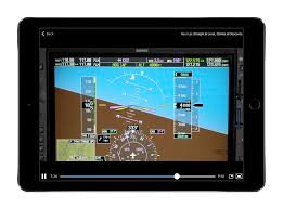 Sporty S Instrument Rating Course Online And App 2018 Edition