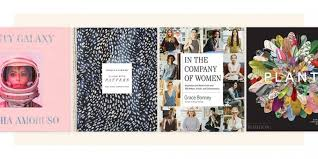 17 best coffee table books of 2017 fashion and entertainment with great coffee table books