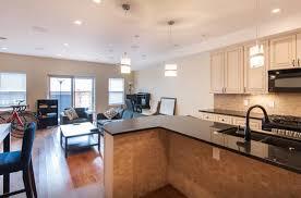 One Bedroom Apartment (Stadium Armory Metro) (104 USD)