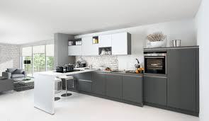 Modular Kitchen Handle Design Glass Front Modular Kitchen Designs Glass Design For