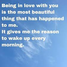 Good Morning Quotes Tagalog Best of Morning Love Quotes For Him Plus Good Morning Love Quotes For Her