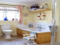 can you paint a plastic bathtub tub and tile paint colors tub restorations reviews can you
