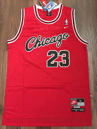 Cursive-chicago-bulls-jersey Cursive-chicago-bulls-jersey Cursive-chicago-bulls-jersey Cursive-chicago-bulls-jersey Cursive-chicago-bulls-jersey Cursive-chicago-bulls-jersey baccebdbedcb|Top 10 New York Giants Players Of All Time