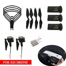ElFENNY RC Store - Amazing prodcuts with exclusive discounts on ...