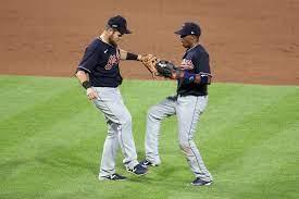 MLB Trade Rumors and News: Yankees ...