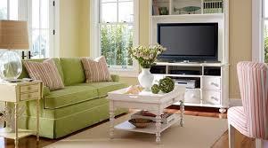 Vastu Interior Design Mesmerizing SCIENTIFIC VASTU FOR LIVING ROOMS An Architect Explains