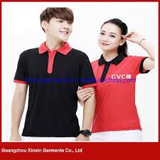 China Work Clothes <b>High Quality Custom</b> Logo <b>Man</b> Polo Shirt and ...