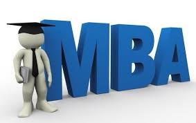 Image result for MBA Programs in the USA
