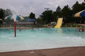 Aquaport Waterpark Aquaport Maryland Heights Ticket Price Timings
