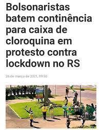 Coletivo Resistência added a new photo. - Coletivo Resistência