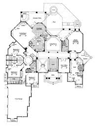 107 best house plans images on pinterest dream house plans Historic House Plans Southern Historic House Plans Southern #16 historic house plans southern cottage
