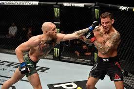 "UFC on Twitter: ""Thoughts after one? [ Get #UFC257: https://t.co/ZSsZOYmZMy  | #InAbuDhabi"